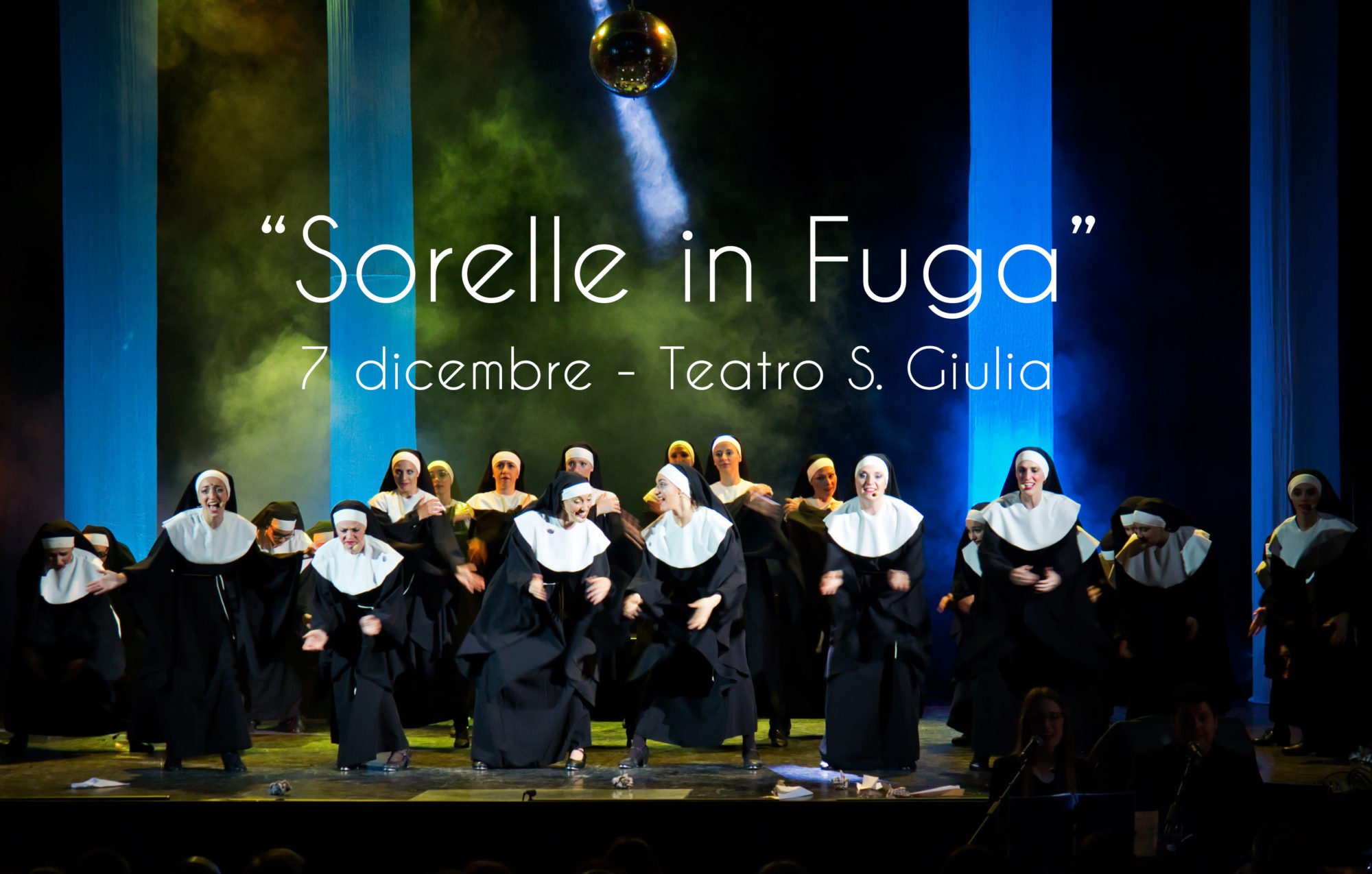 Accademia Musical Showbiz