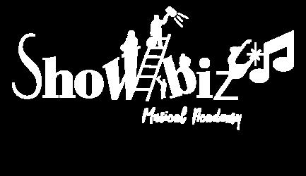 Showbiz musical academy