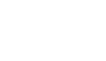 Accademia showbiz